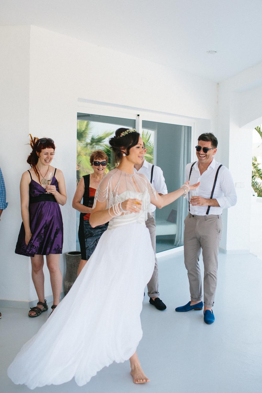 wedding-ibiza-miling-ryan-12.jpg