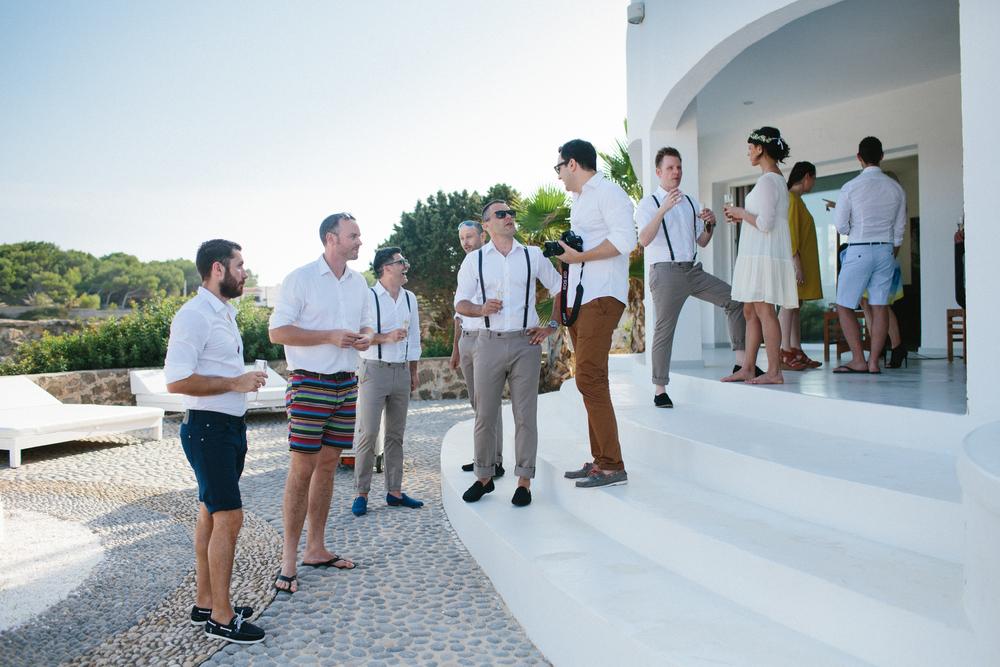 wedding-ibiza-miling-ryan-55.jpg