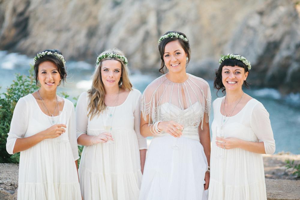 wedding-ibiza-miling-ryan-60.jpg
