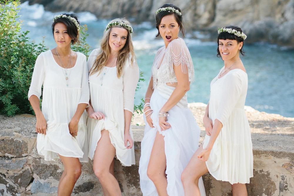 wedding-ibiza-miling-ryan-64.jpg
