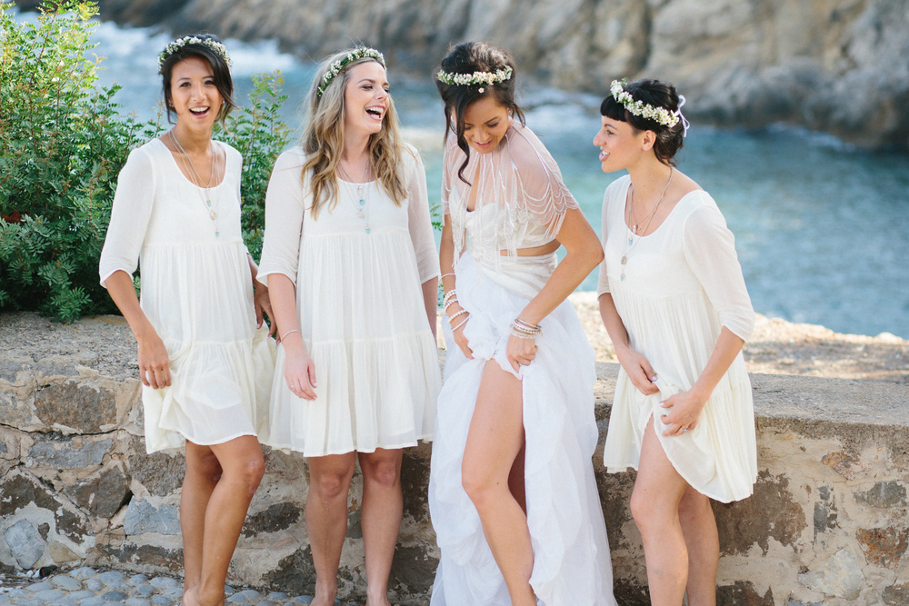 wedding-ibiza-miling-ryan-65.jpg