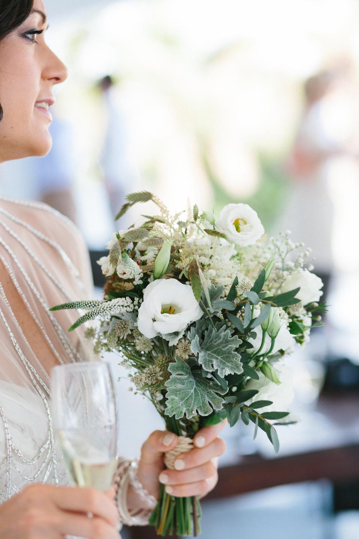 wedding-ibiza-miling-ryan-78.jpg