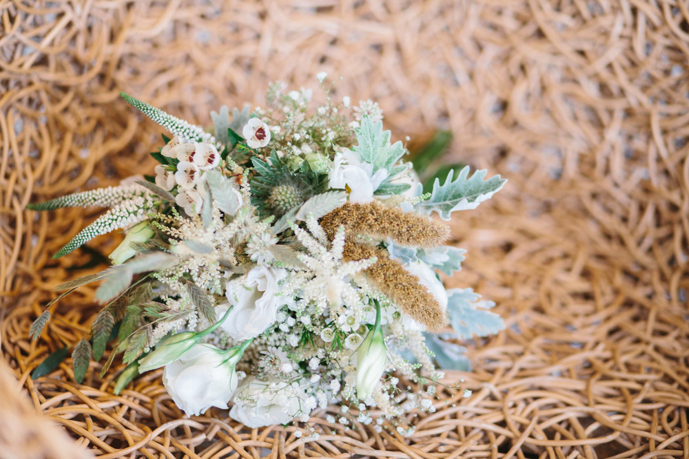 wedding-ibiza-miling-ryan-93.jpg