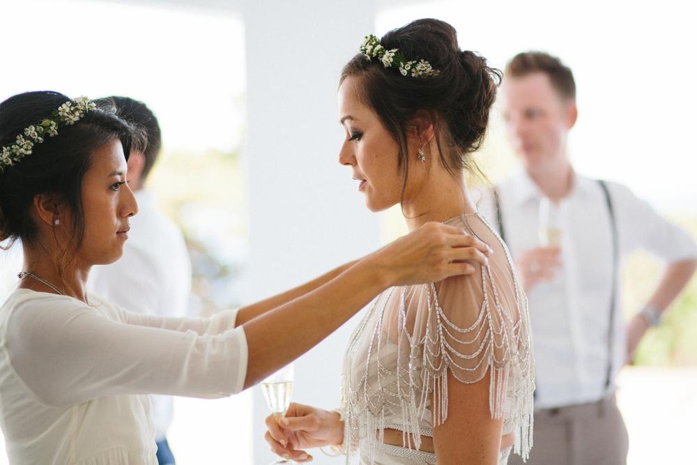wedding-ibiza-miling-ryan-98.jpg