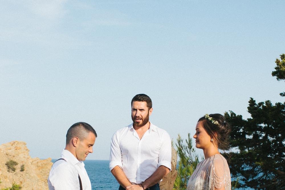 wedding-ibiza-miling-ryan-114.jpg