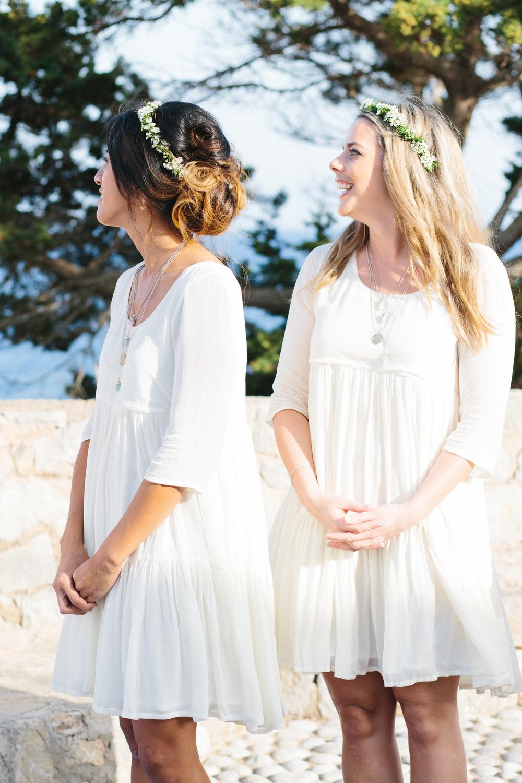 wedding-ibiza-miling-ryan-119.jpg