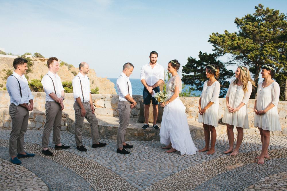 wedding-ibiza-miling-ryan-111.jpg