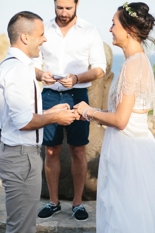 wedding-ibiza-miling-ryan-154.jpg