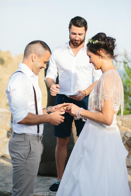 wedding-ibiza-miling-ryan-155.jpg