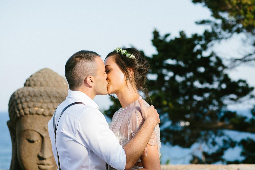 wedding-ibiza-miling-ryan-158.jpg