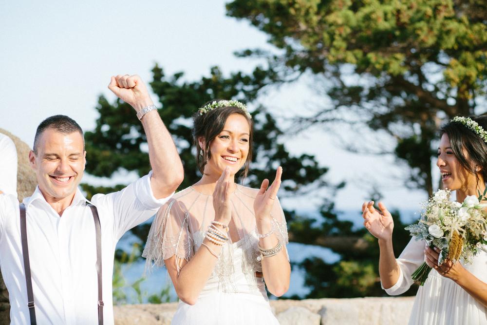 wedding-ibiza-miling-ryan-160.jpg