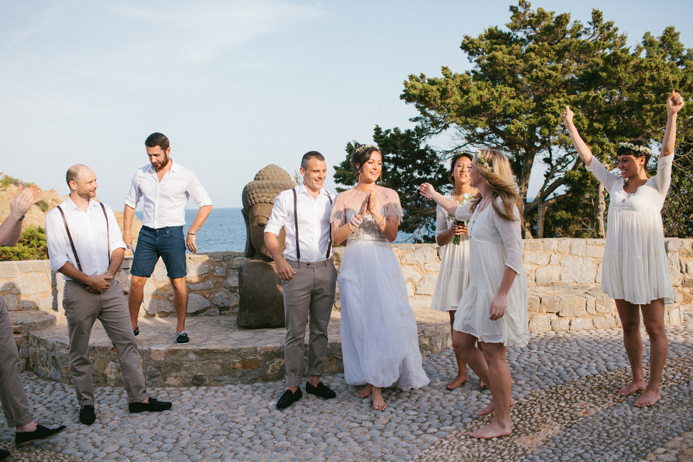 wedding-ibiza-miling-ryan-162.jpg