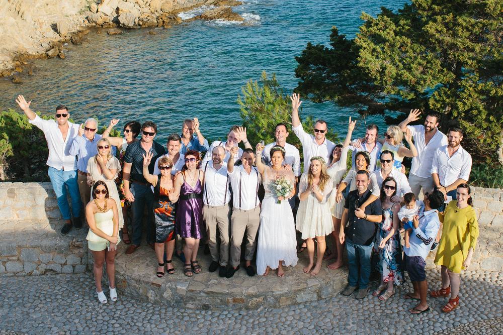 wedding-ibiza-miling-ryan-169.jpg