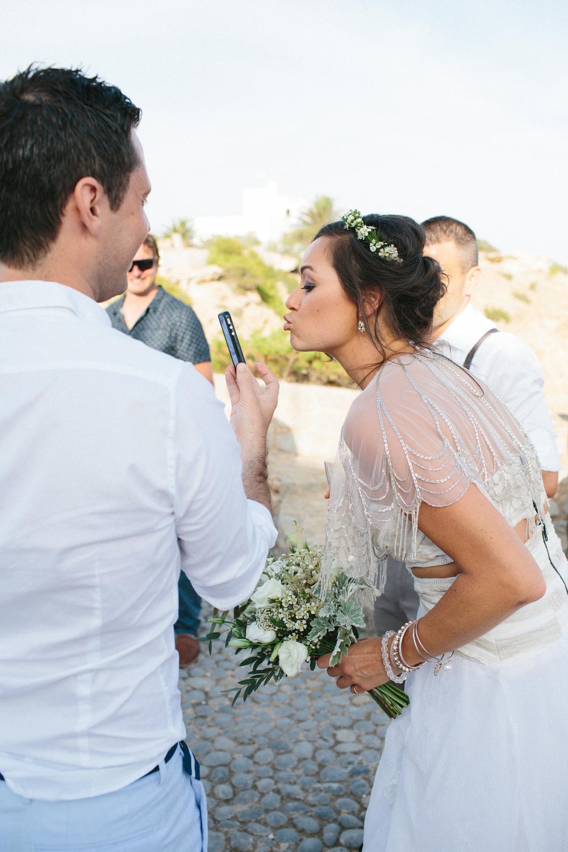 wedding-ibiza-miling-ryan-179.jpg