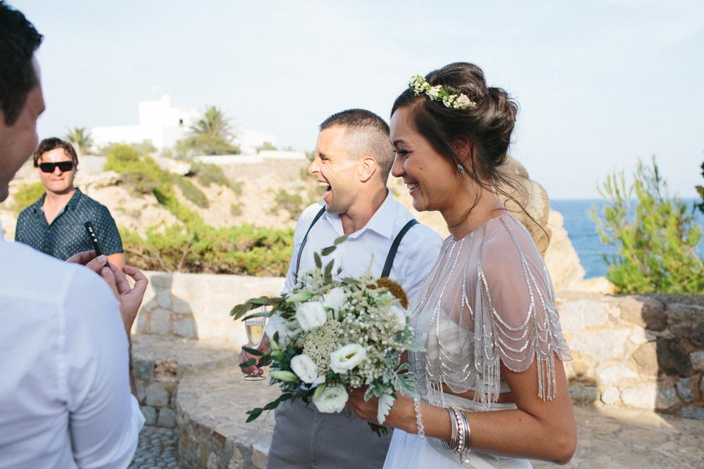 wedding-ibiza-miling-ryan-183.jpg