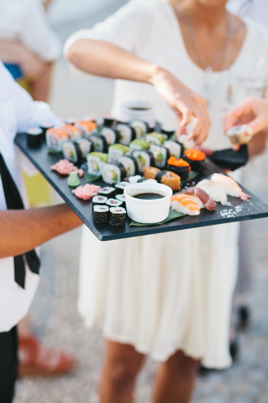 wedding-ibiza-miling-ryan-193.jpg