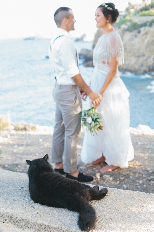 wedding-ibiza-miling-ryan-201.jpg