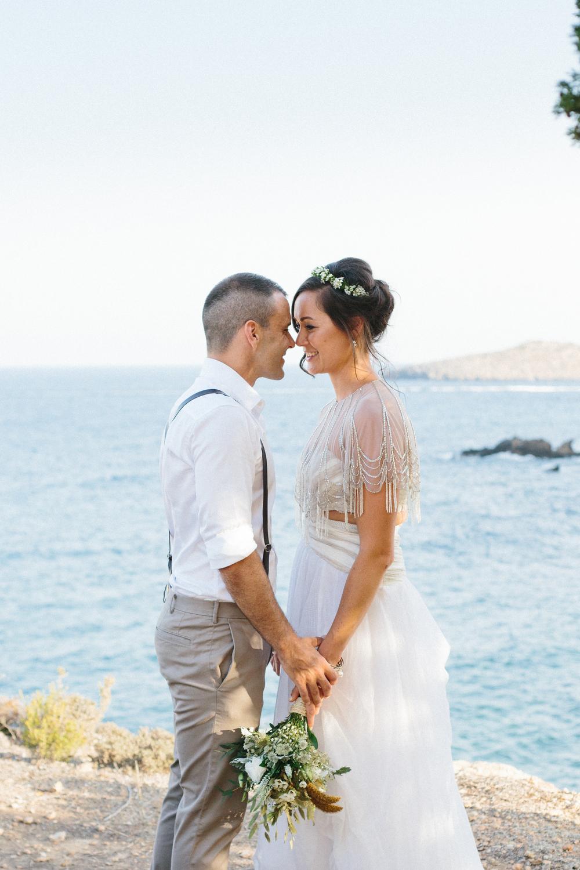 wedding-ibiza-miling-ryan-203.jpg
