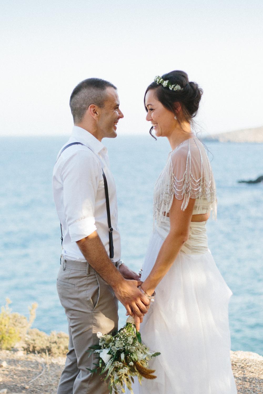 wedding-ibiza-miling-ryan-205.jpg