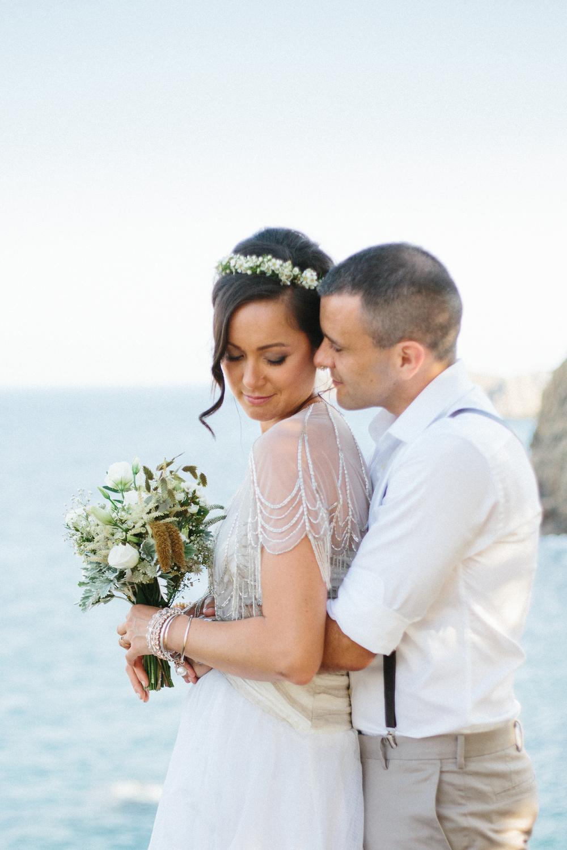 wedding-ibiza-miling-ryan-208.jpg