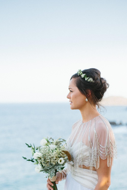 wedding-ibiza-miling-ryan-212.jpg