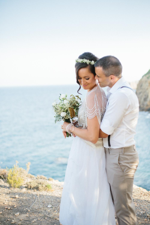 wedding-ibiza-miling-ryan-210.jpg