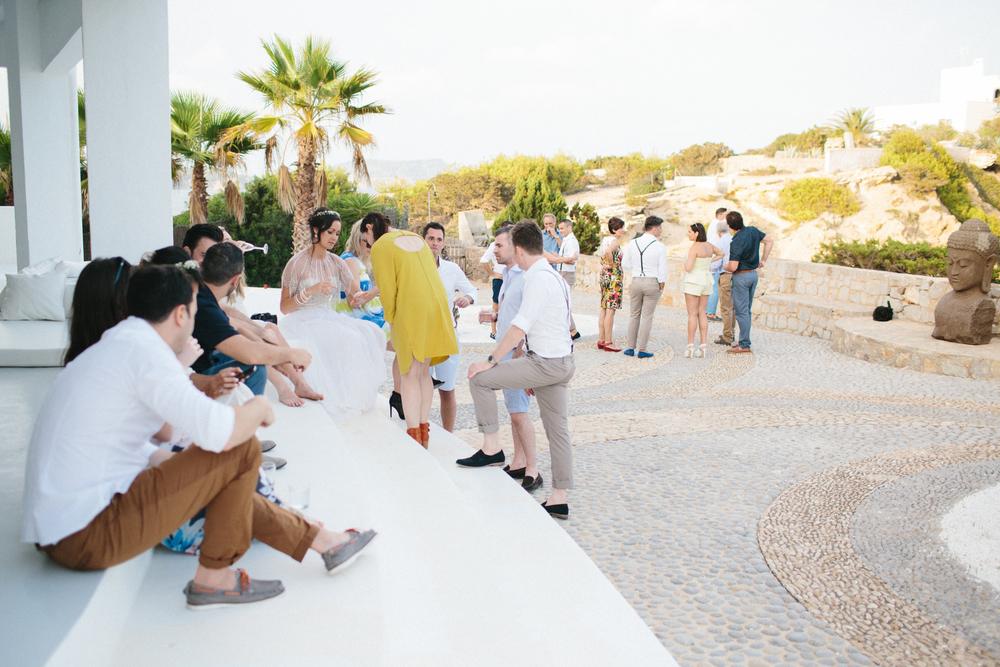 wedding-ibiza-miling-ryan-232.jpg