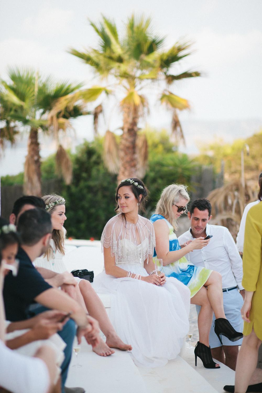 wedding-ibiza-miling-ryan-233.jpg