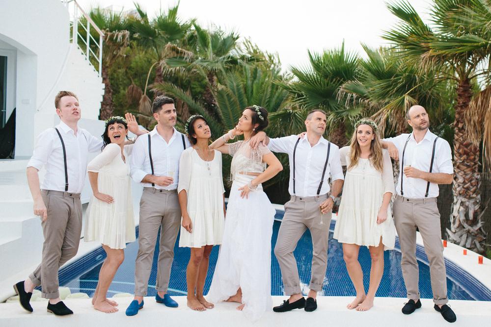 wedding-ibiza-miling-ryan-246.jpg