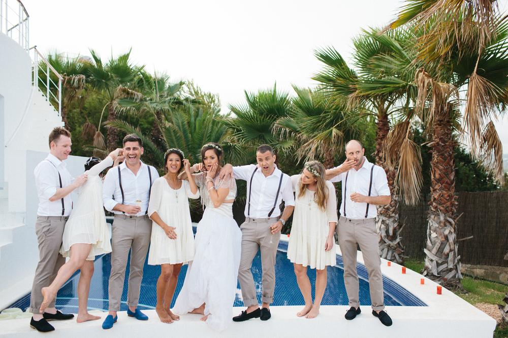 wedding-ibiza-miling-ryan-247.jpg