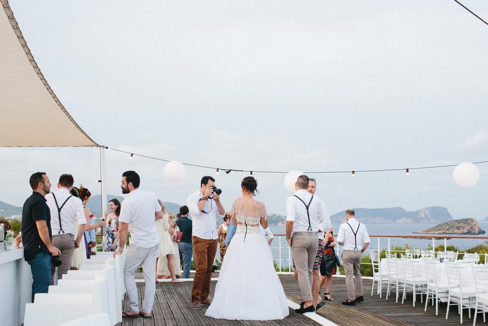 wedding-ibiza-miling-ryan-270.jpg