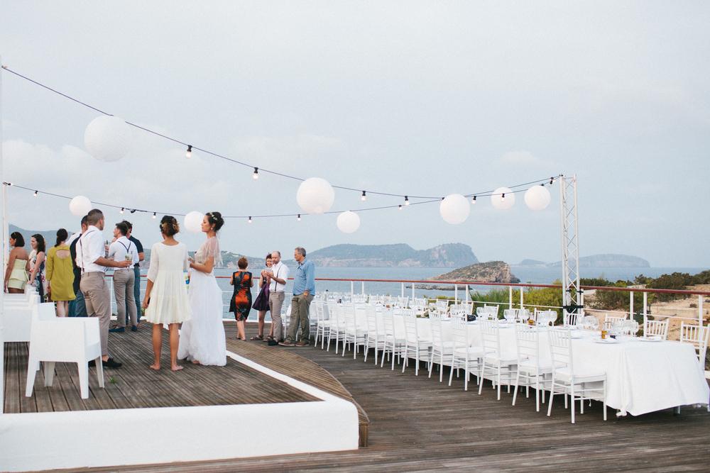 wedding-ibiza-miling-ryan-275.jpg