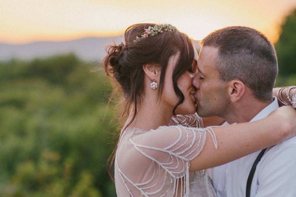 wedding-ibiza-miling-ryan-299.jpg