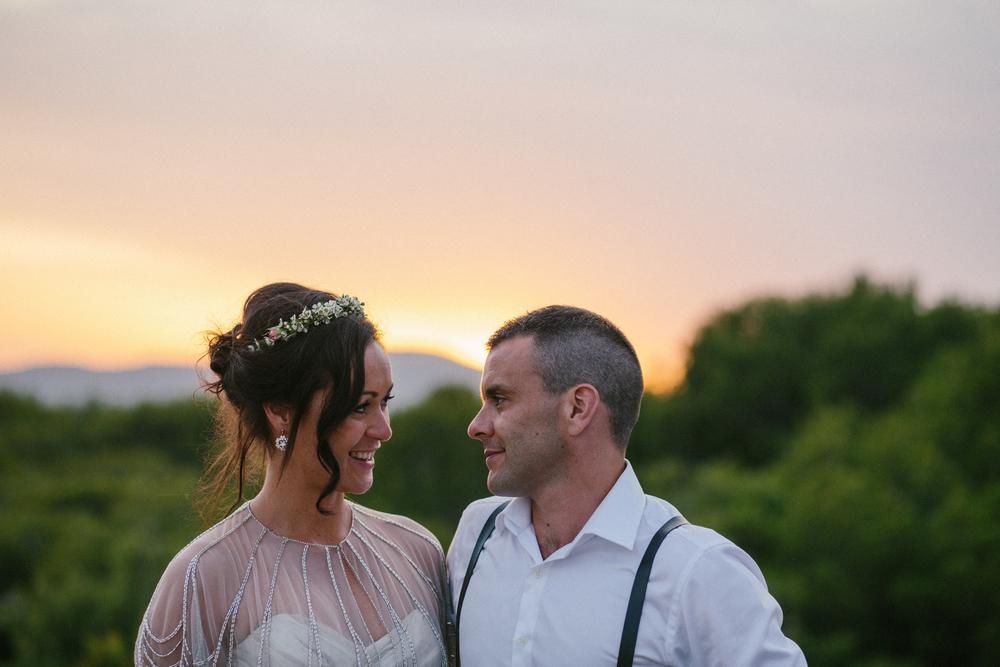 wedding-ibiza-miling-ryan-293.jpg
