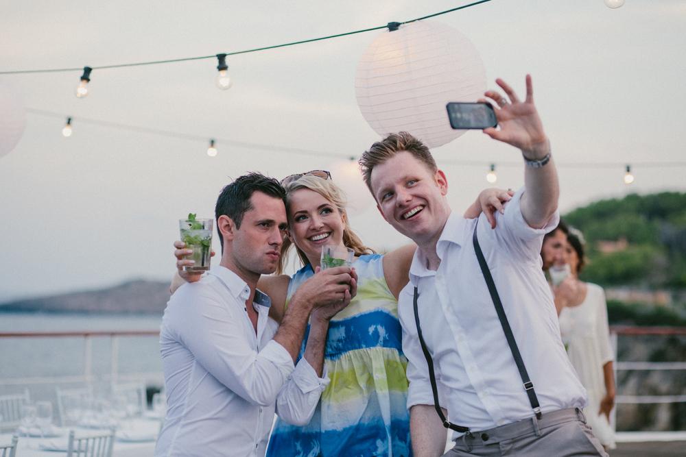 wedding-ibiza-miling-ryan-302.jpg