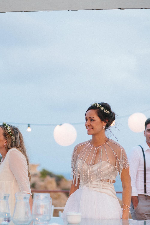 wedding-ibiza-miling-ryan-317.jpg