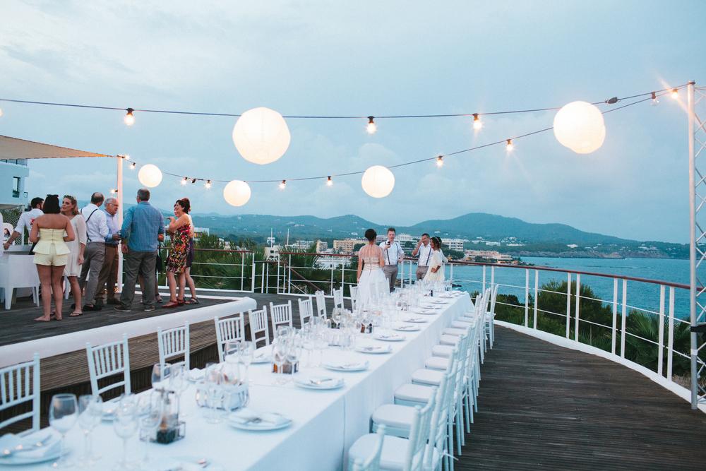 wedding-ibiza-miling-ryan-342.jpg