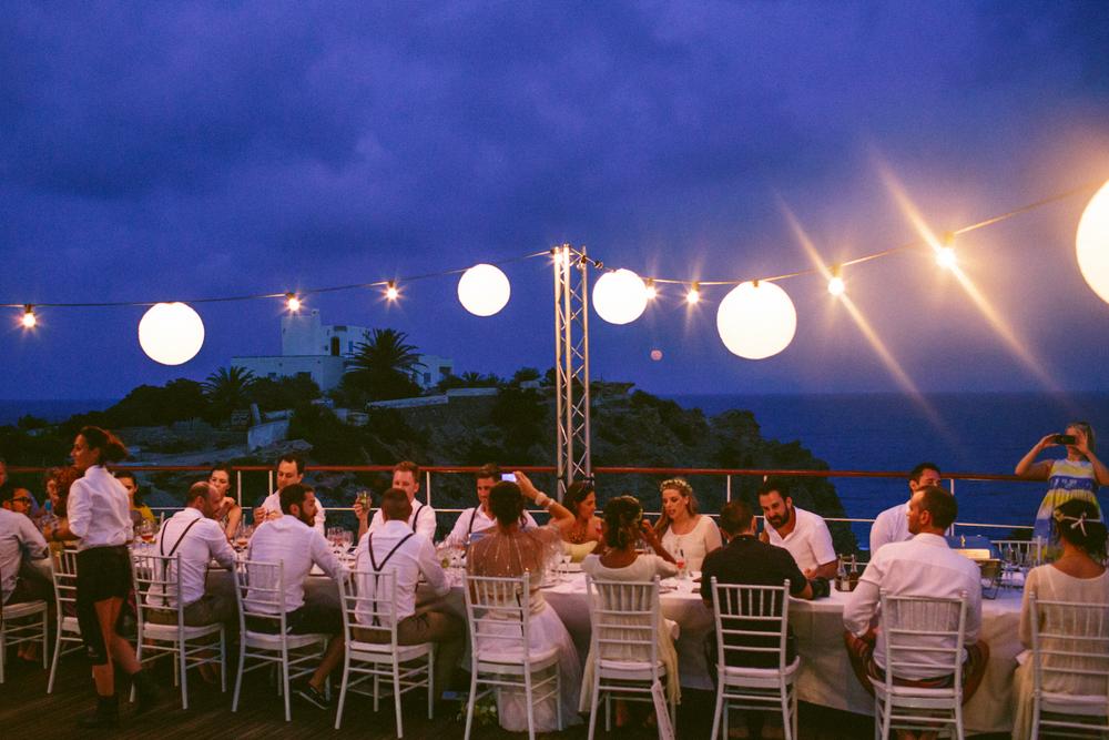 wedding-ibiza-miling-ryan-358.jpg