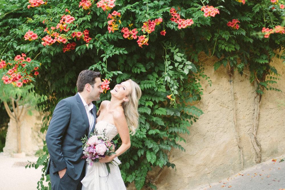 Sara & Junior wedding provence -1-2-2.jpg