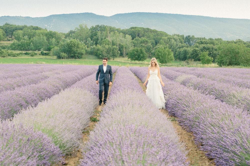 Sara & Junior wedding provence -1-3-3.jpg