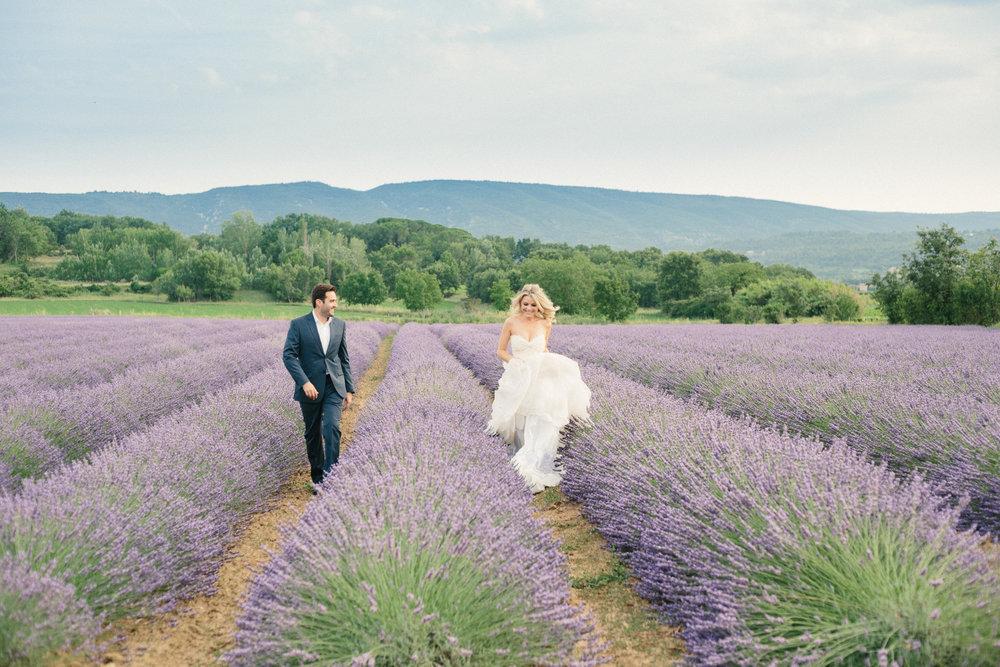 Sara & Junior wedding provence -1-5-5.jpg