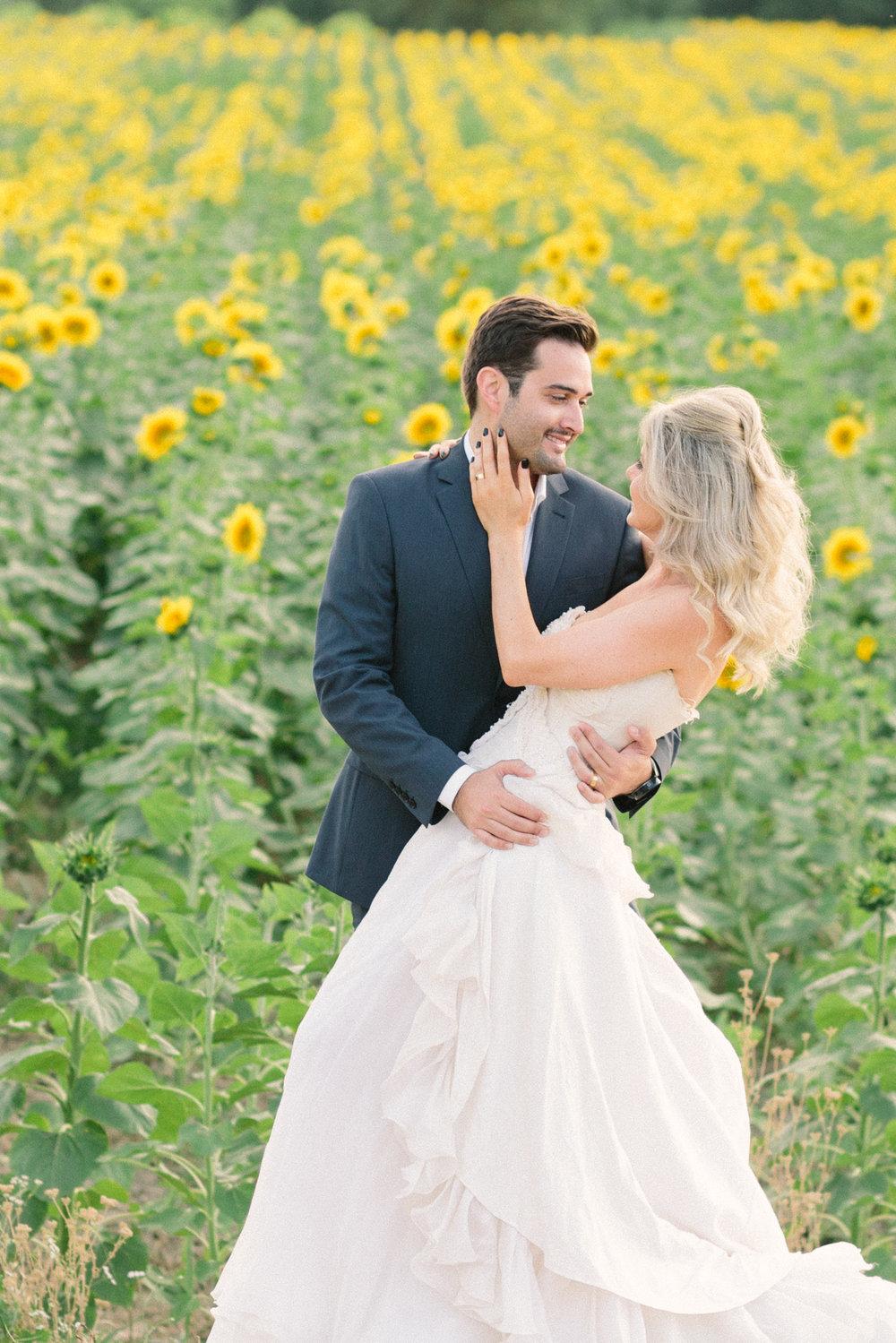 Sara & Junior wedding provence -1-8-8.jpg