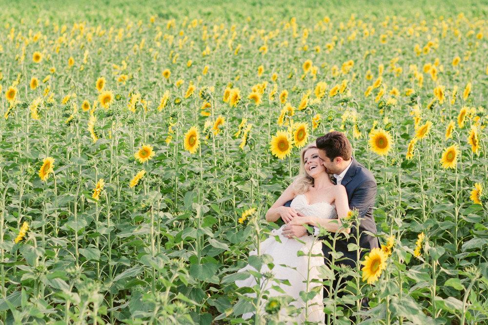 Sara & Junior wedding provence -1-9-9.jpg