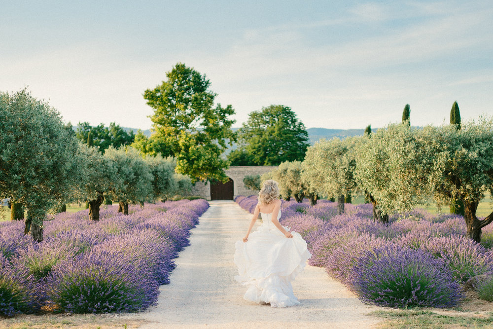 Sara & Junior wedding provence -1-11-11.jpg