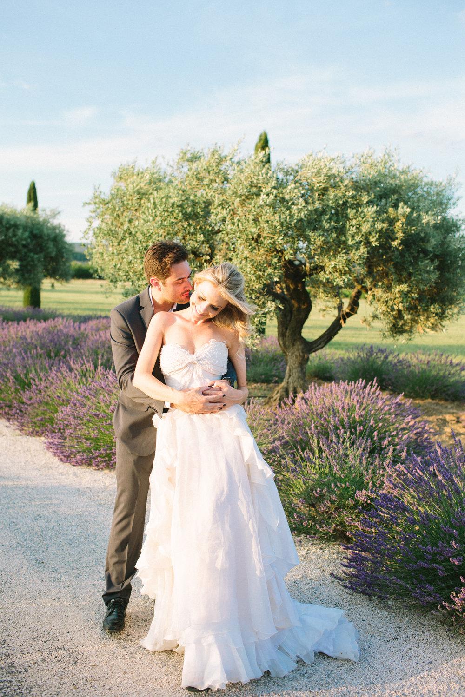 Sara & Junior wedding provence -1-15-15.jpg