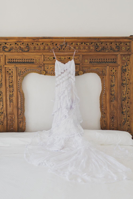 Sandra y Benji wedding Ibiza 2014-2041-11.jpg