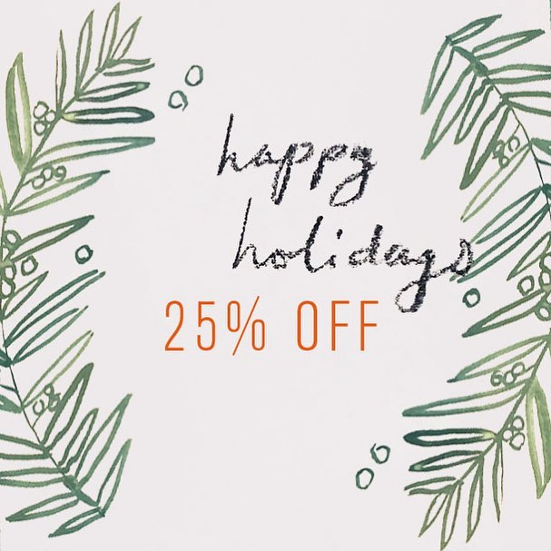 Have you heard?! I'm having a sale on all items on my website! (excluding ornaments) and if you live local you get free shipping 🤗Check out my insta story to see some of the products that are on sale #costalliving #longisland #shopsmall