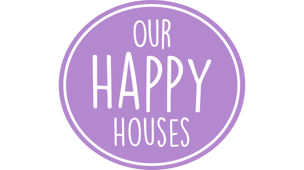 Our Happy Houses