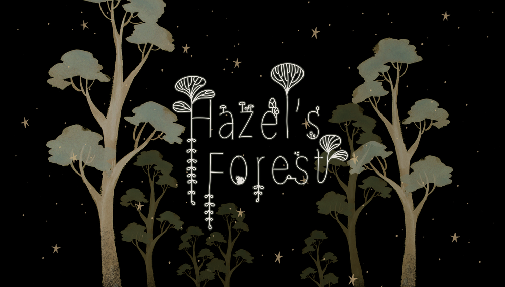 HazelsForest.png