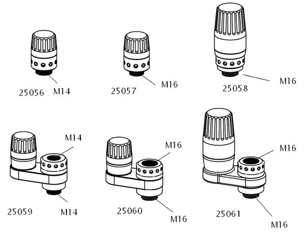 valve line art.PNG